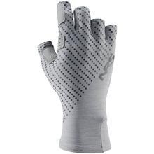 NRS Skelton Gloves QUARRY
