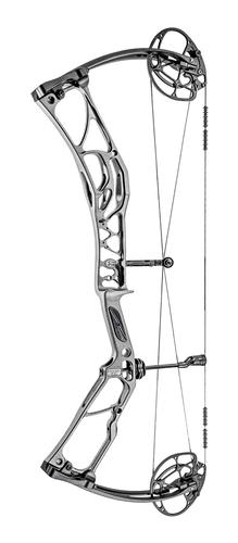 Elite Archery Ritual 30 Compound Bow
