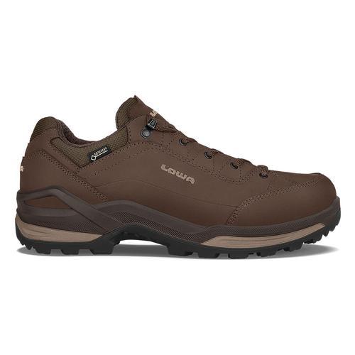 Lowa Men's Renegade GTX Lo Walking Shoe