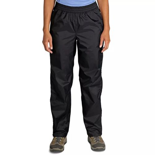 Outdoor Research Women's Apollo Rain Pants