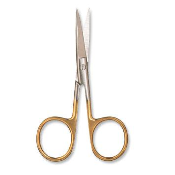Orvis 4 Inch All Purpose Scissors