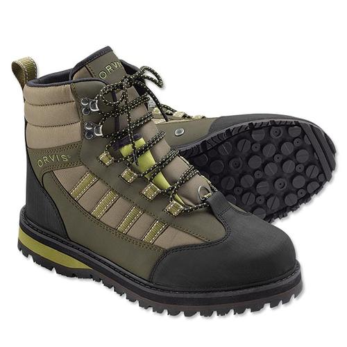 Orvis Encounter Rubber Wading Boot