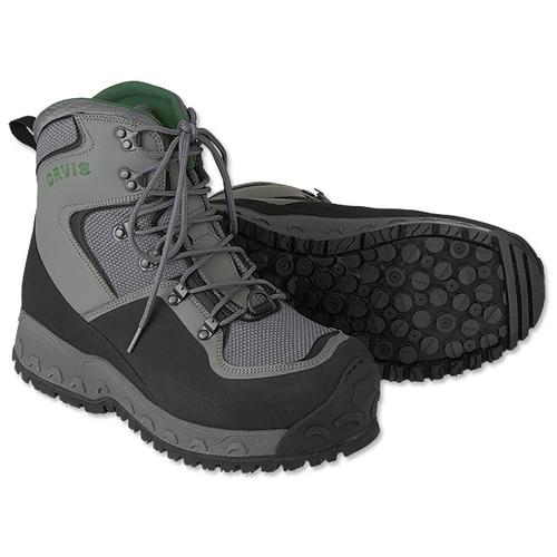 Orvis Access Wading Boot with Vibram Sole