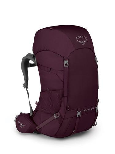 Osprey Women's Renn 65 Backpacking Pack