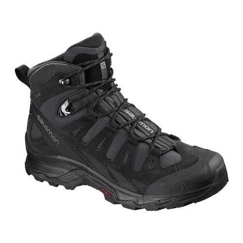 Salomon Men's Quest Prime GTX Hiking Boot