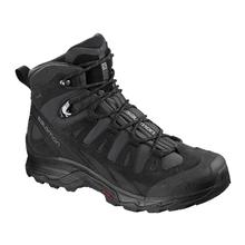 Salomon Men's Quest Prime GTX Hiking Boot PHANTOM