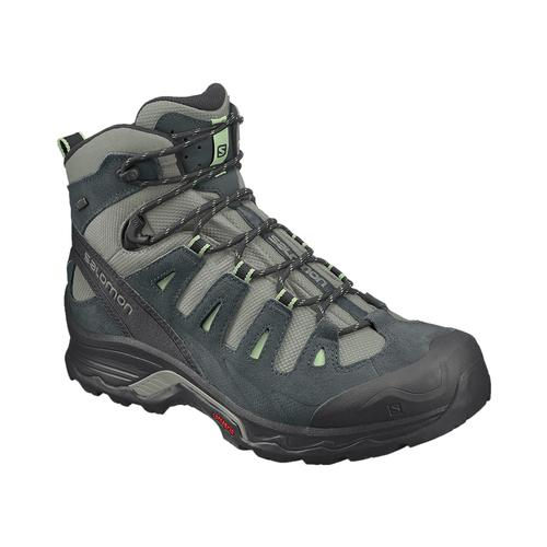 Salomon Women's Quest Prime GTX Hiking Boot