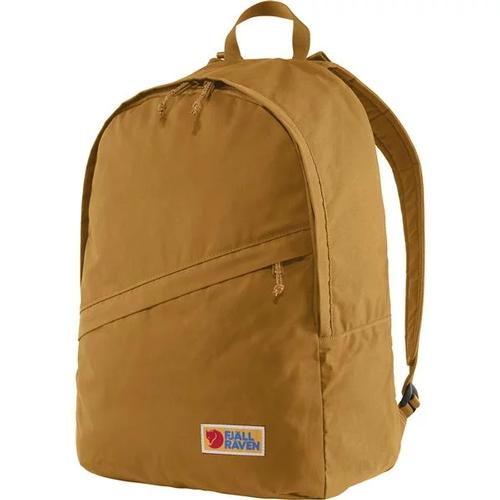 Fjallraven Vardag 25L Day Pack