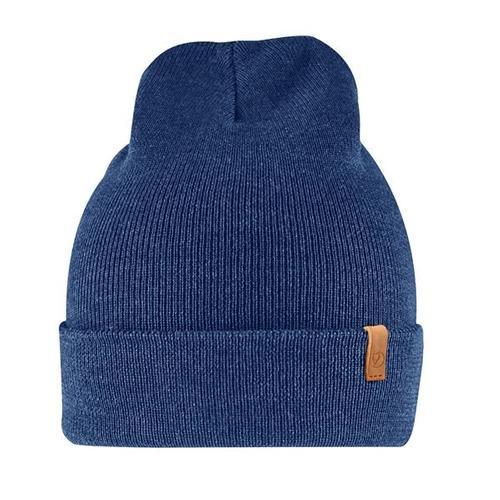 Fjallraven Women's Classic Knit Hat