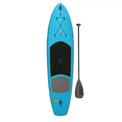 Lifetime Amped 11 Paddleboard with Paddle