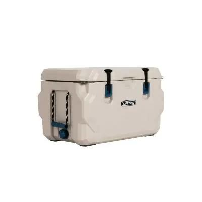 Lifetime 65 Quart Cooler