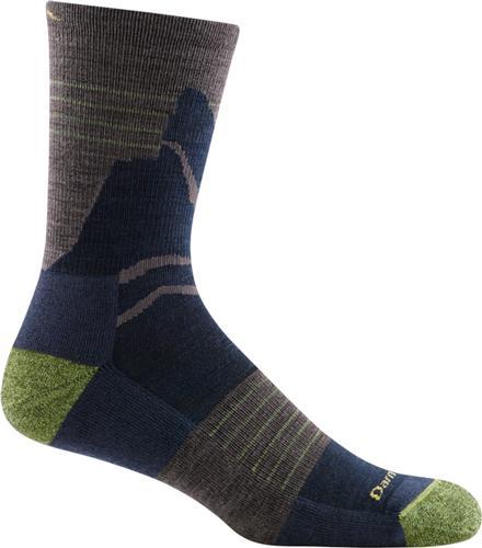 Darn Tough Pinnacle Micro Crew Sock
