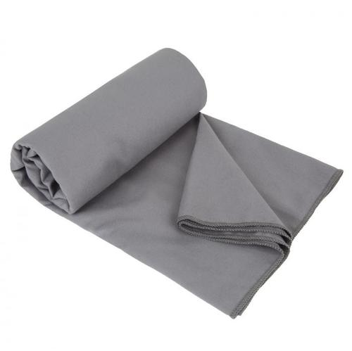 Travelon Anti-Bacterial Towel