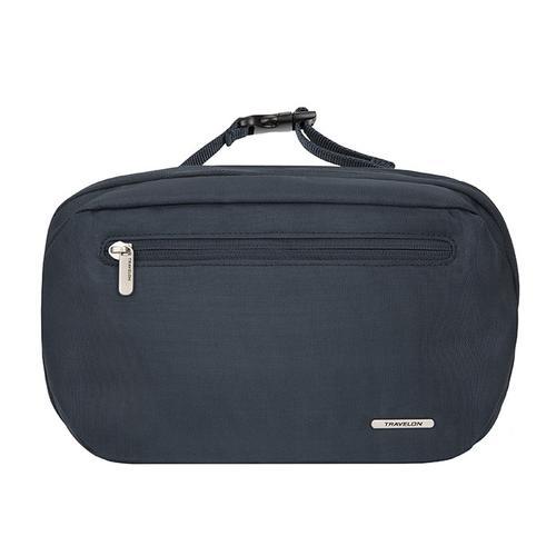 Travelon Travel Toiletry Bag