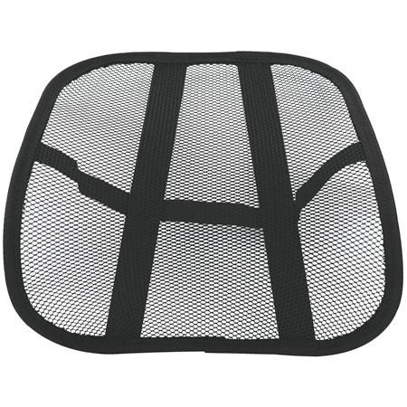 Travelon Cool Mesh Back Support