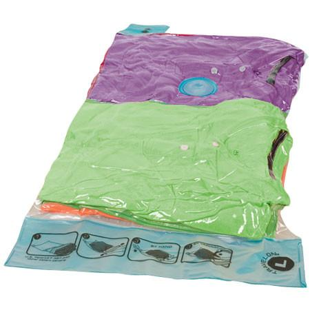 Travelon Space Mates Vacuum Bags 2 Pack