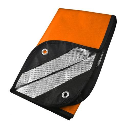 UST Survival Blanket 2