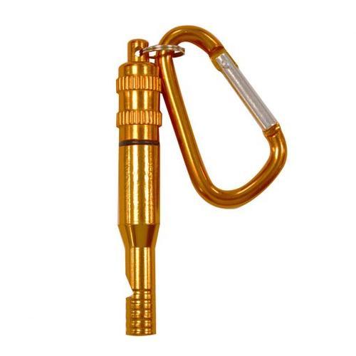 UST I.C.E Whistle
