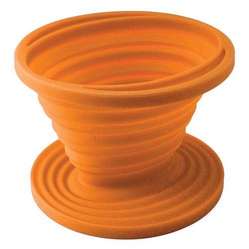 UST Flexware Coffee Drip