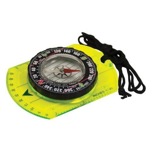 UST Hi Vis Waypoint Compass