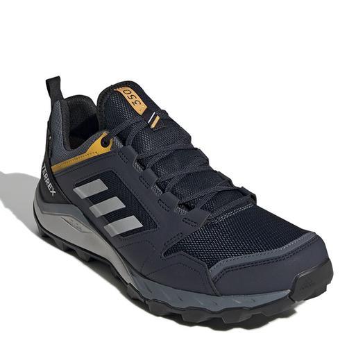 Adidas Men's Terrex Agravic TR GTX Trail Running Shoes