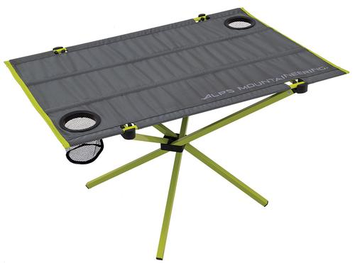 Alps Mountaineering Simmer Table