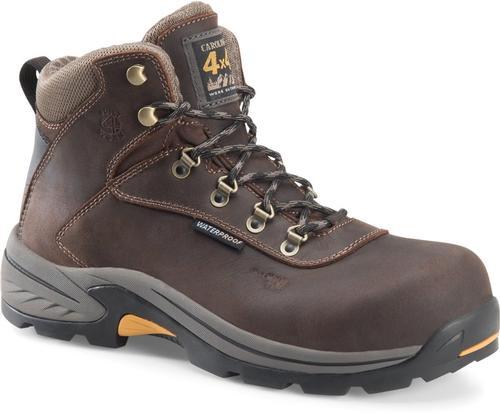 Carolina Men's Martensite Composite Toe Hiker