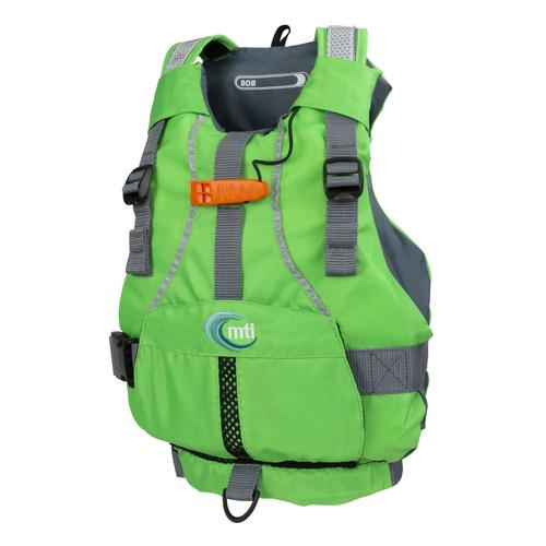MTI Adventurewear Bob Youth Life Jacket