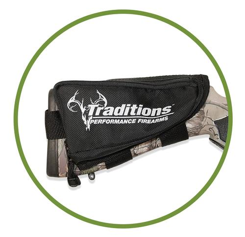 Traditions Firearms Rifle Stock Pack