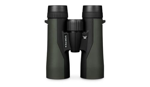 Vortex Optics Crossfire HD 10x42 Binocular
