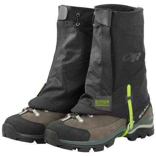 Outdoor Research Flex-Tex 2 Gaiters