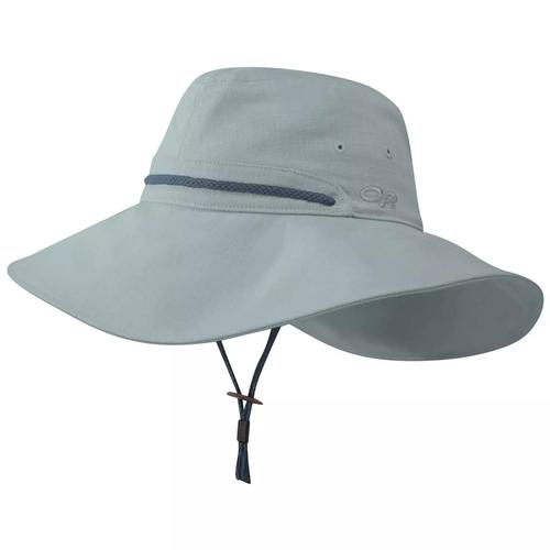 Outdoor Research Women's Mojave Sun Hat