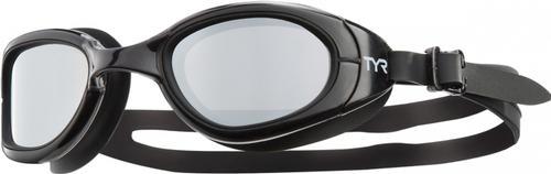 TYR Special Ops 2 Polarized Swim Goggles