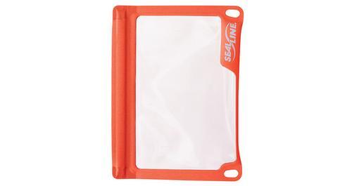 SealLine iPad E-Case Waterproof Pouch