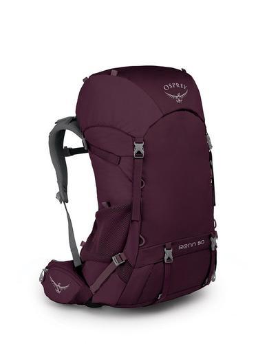 Osprey Women's Renn 50 Pack
