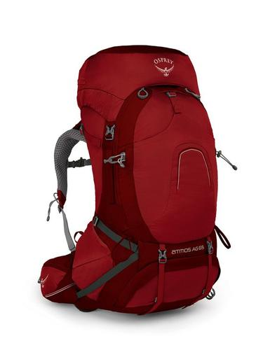 Osprey Atmos 65 Pack