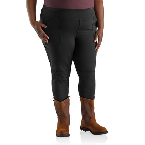 Carhartt Women's Force Utility Legging