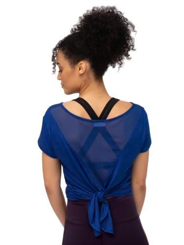 Tasc Women's Athena T-Shirt