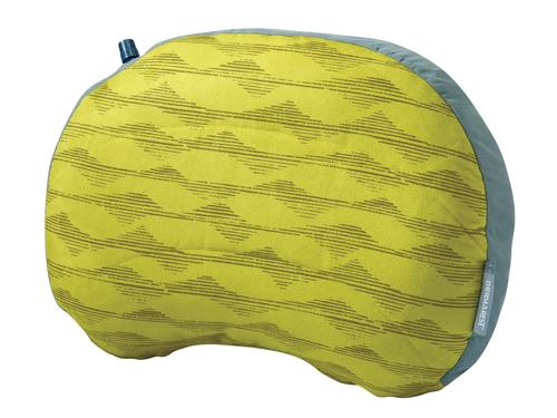 Thermarest Airhead Large Pillow