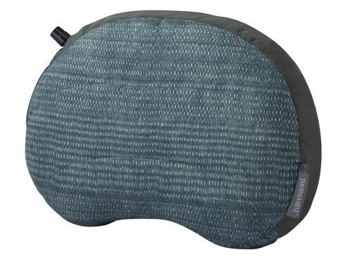 Thermarest Airhead Regular Pillow