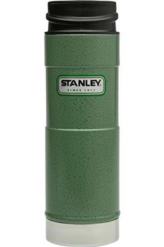 Stanley 16oz Classic One Hand Vacuum Mug