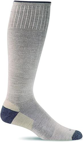 Sockwell Men's Elevation Graduated Compression Socks