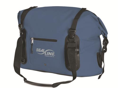 SealLine Widemouth Duffle 80L
