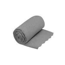 Sea To Summit Airlite Towel - Small GREY