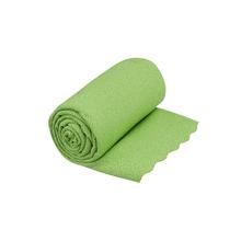 Sea To Summit Airlite Towel - Small LIME
