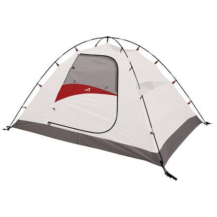 Alps Mountaineering Taurus 2 FG Tent