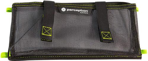 Perception Splash 1 Pocket Organizer