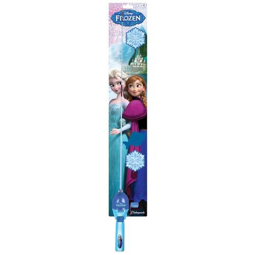Shakespear Disney Frozen Kid's Fishing Rod Combo