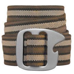 Bison Designs Tap Cap Belt