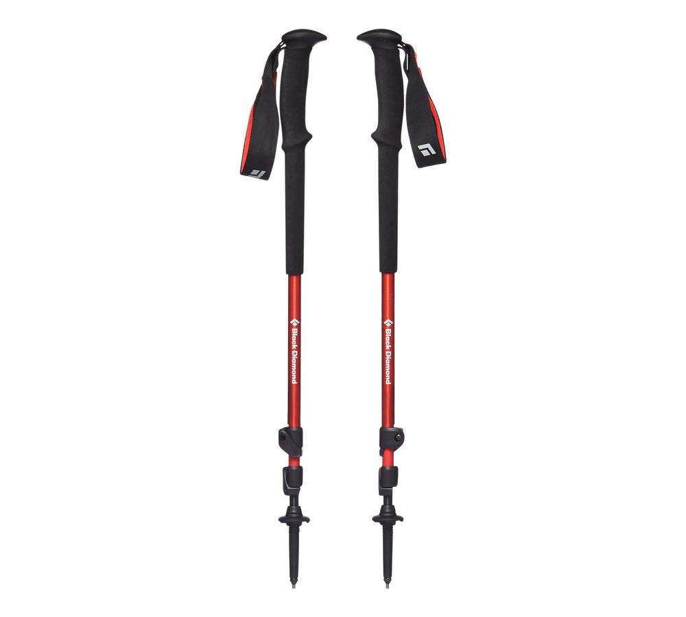Black Diamond Equipment Trail Trekking Poles